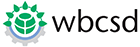 WBCSD Careers logo